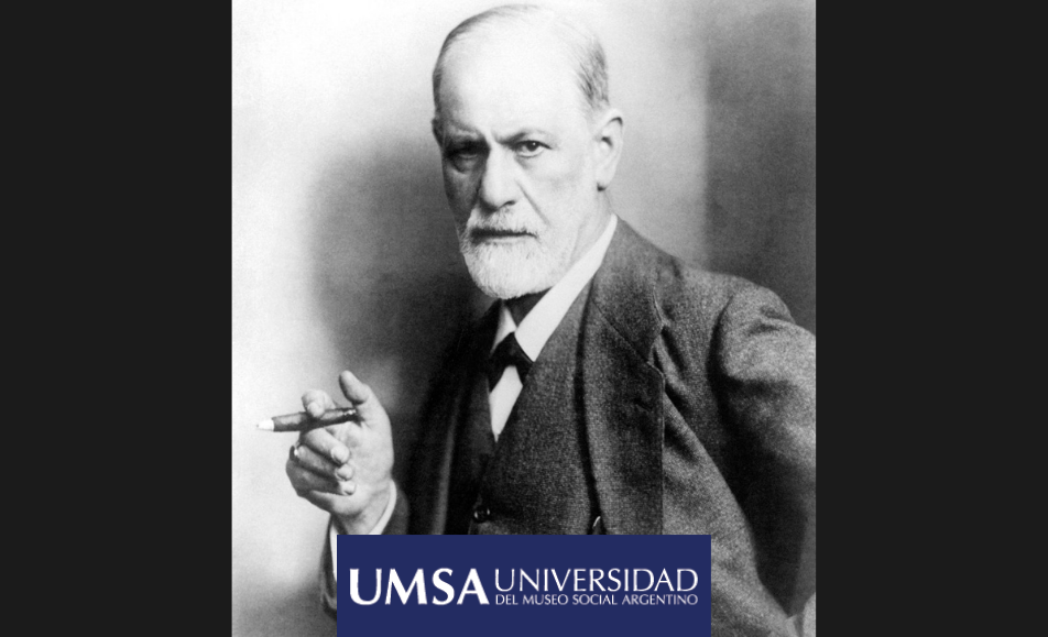 Freud – Vida, Obra y Relevancia Actual